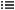 Schreibweisevarianten Öffnen/Schließen